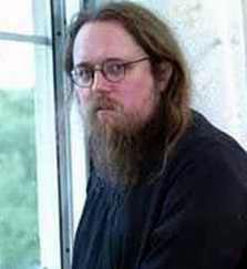Кураев - православный проповедник